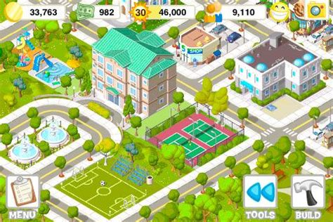 Teamlava Games Home Design Story by City Story Android Apps On Google Play