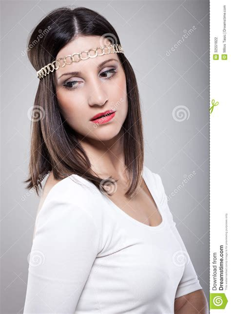 models with stright hair models with stright hair beautiful model with long