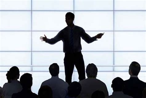 perilaku pemimpin  wajib  contoh   sukses