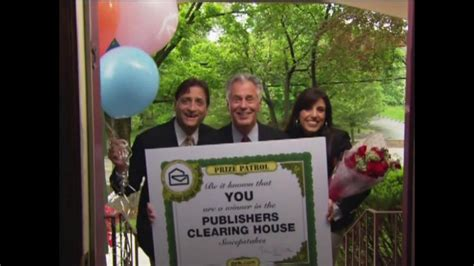 Who Won Publishers Clearing House 2015 - who won publishers clearinghouse 5000 a week autos post