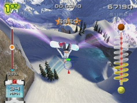 best ssx the 25 best ssx tricky ideas on grand theft