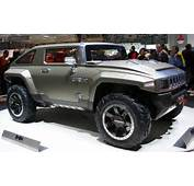 2015 Hummer H4 Price In India Auto Sporty