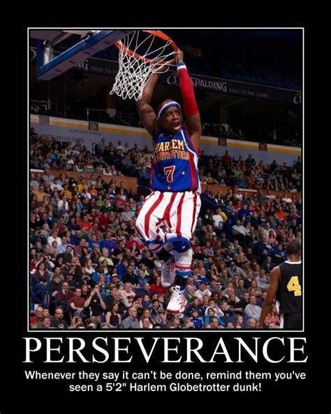 Harlem Meme - 773 best images about the harlem globetrotters on pinterest