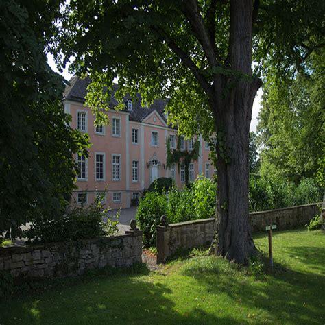 Aus Steinfurth 2430 by Schloss Rheder Bezauberndes Owl Schl 246 Sser Burgen Und
