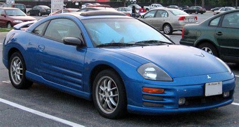 Mitsubishi Eclipse 1998 Interior File 00 05 Mitsubishi Eclipse Jpg Wikimedia Commons