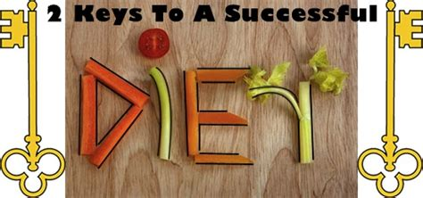 Diet With Your Girlfriends A Key To Successful Weight Loss by The 2 Key Factors For A Successful Diet Chest Sculpting