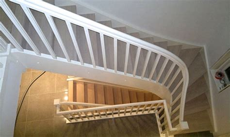 treppen derstappen treppenanbieter und treppenbauer aus berlin rostock