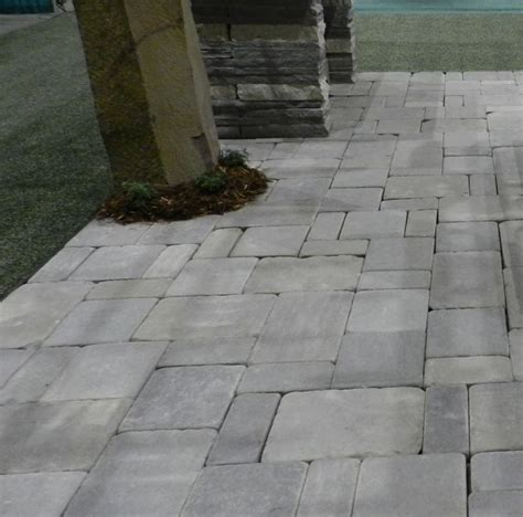 Bluestone Patio Pavers 25 Best Ideas About Bluestone Pavers On Outdoor Pavers Pavers Patio And Paver Stones