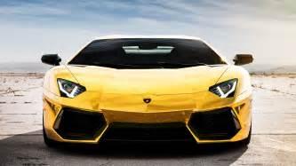 Lamborghini wallpaper aventador roadster prestige imports