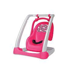 graco swing toy attachments 1000 images about kids on pinterest car seats toys and