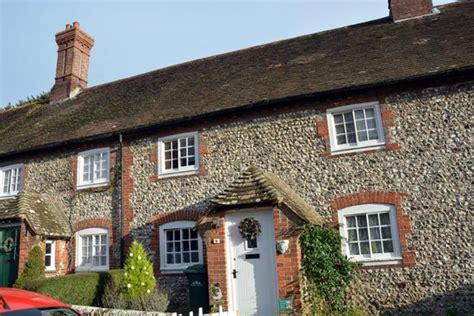 Cottage Inn Brighton by