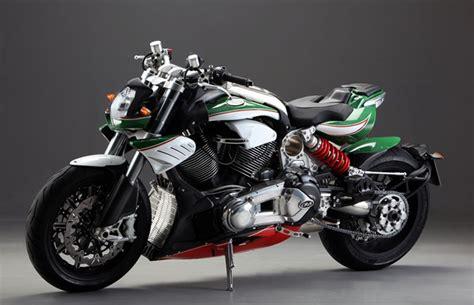 designboom motorcycle crs duu series offers unprecedented customization to