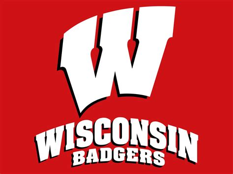 Wisconsin Badgers wisconsin basketball score basketball scores