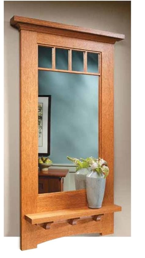 mission style bathroom mirror mission style bathroom mirror 1000 ideas about craftsman