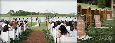 Hochzeitsdekorationen Mieten by Hochzeitsdeko Weddstyle