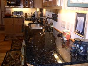 paramount granite 187 add some sparkle to your kitchen