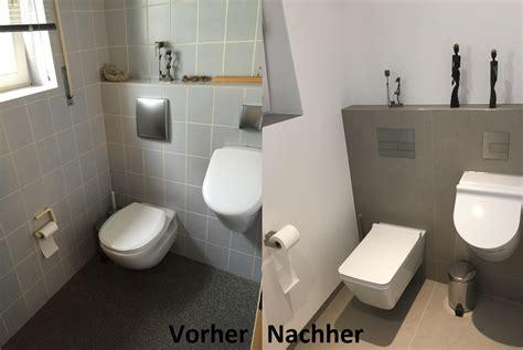 Renovierung Bad by Badezimmer Renovieren
