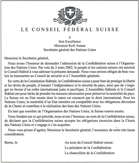 Exemple De Lettre Argumentative argumentation et interaction dans les brochures du conseil