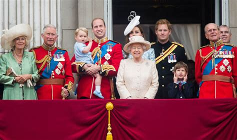 royal family why the institution of the royal family must be reworked