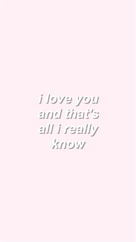 taylor swift caption quotes love story taylor swift my lyric edits pinterest