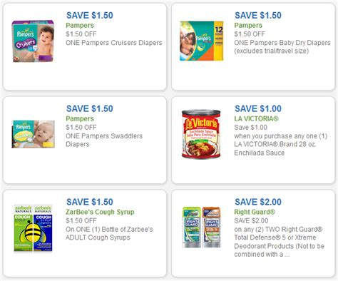 coupon cabin printable coupons coupons at couponcabin