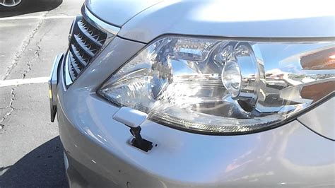 Headlight Ls by 10 Ls460 Headlight Washers