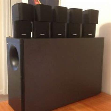 speaker system home audio speaker speaker system