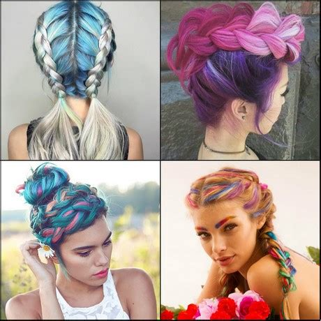 Braided Hairstyles 2017 by 2017 Braided Hairstyles