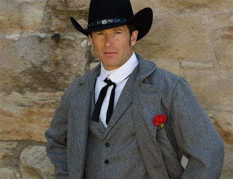 Wedding Western Attire by S Western Wedding Wear Cattle Kate