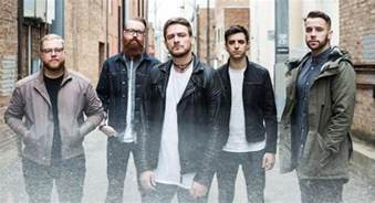 color morale the color morale fearless records