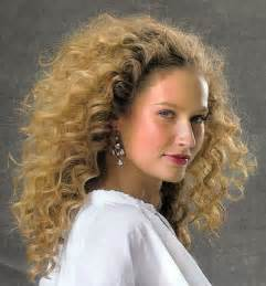 hair cuts for naturally curly frizzy hair and chin hair cuts long curly hair styles for women