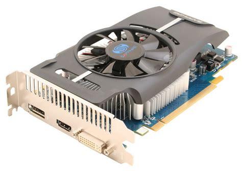 Promo Vga Sapphire Vapor X Hd6770 1g Gddr5 Pci E 1 Slot Dvi Murah hardware am the best computers hardware software