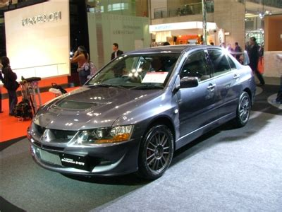 evo graphite grey color code honda tech honda forum discussion