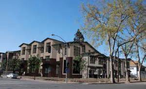 low income apartment hayward ca weinreb place hayward ca subsidized low rent apartment