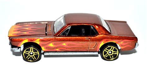 imagenes autos hot wheels reales alguien sabe cuantos autos se las habre el cofre foro
