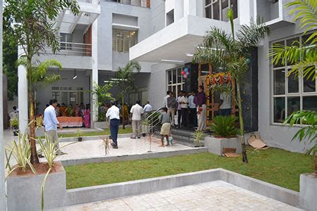 Part Time Mba In Loyola Chennai by Centre For Distance Education
