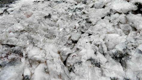 Which Generally Describes Granite - dartmoor walks
