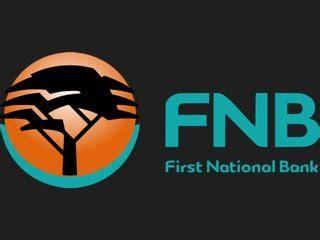 ebucks  aggravate fnb clients