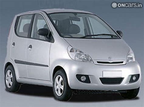 re bajaj new car live 2012 bajaj re60 unveiling in new delhi find new