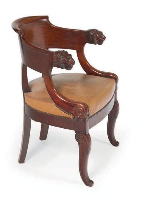 Chaise De Salon 1824 by Les 1589 Meilleures Images Du Tableau Fauteuils Sur