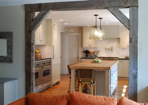 Kitchen Living by Small Apartment Living Room Ideas Small Open Plan Kitchen