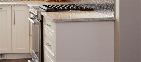 signs gas oven  heating properly