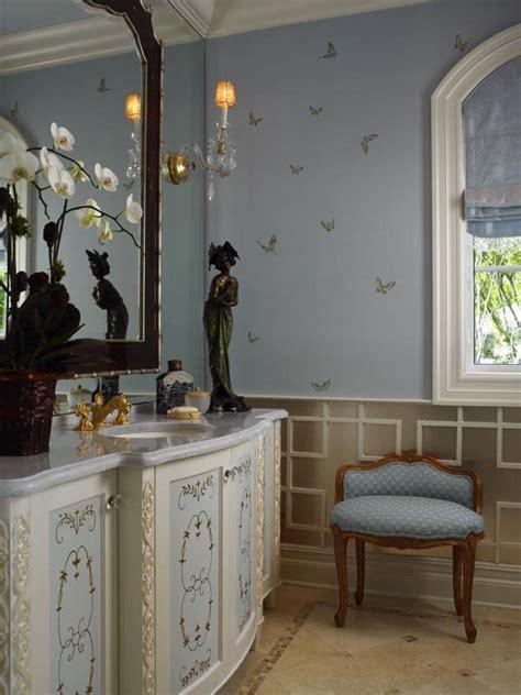Elegant Ocean Front Estate In Key Largo   iDesignArch