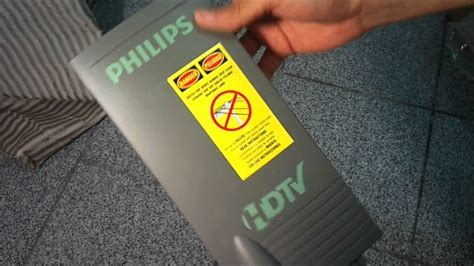 membuat antena pemancar tv uhf antena uhf philips amplificada sdv2940 55 tv digital hdtv