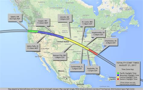 us solar eclipse map eclipse maps national eclipse august 21 2017 total