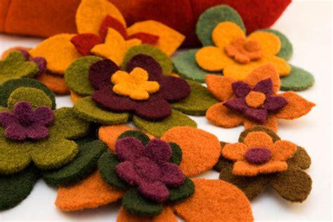 fiori cotta cotta ecco come farla in casa eticamente net
