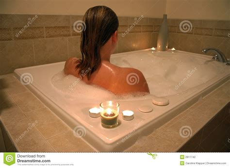 bathtub photo woman in bathtub stock photo image of bathe bubble