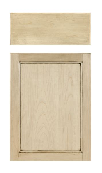 Advantage Cabinet Doors Advantage Cabinet Doors Planning A Kitchen Bridgewood Cabinets Reviews The Glass Cabinet