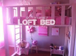 little girls loft beds pics photos little girls loft bed is so precious love