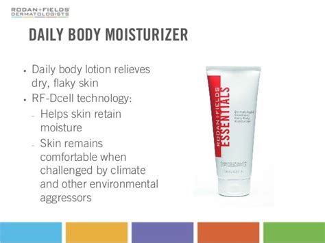 Morning Essential Moisturizer 98 best rodan fields essentials sun protection self vitamin d moisturizer images